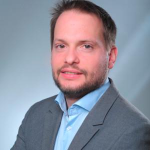 Cornelius Zimmermann