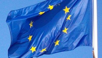 Großbritannien wird austreten aus der EU.
