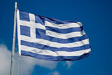 Griechenland-Krise | Das Angebot der EU an Griechenland