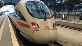 Bürgerbeteiligung Bundesverkehrswegeplan 2030
