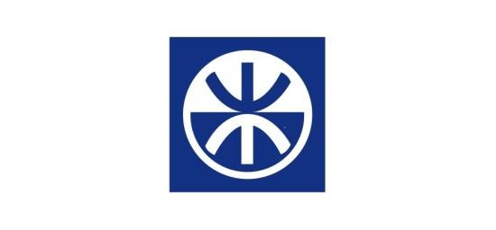 Parlamentarischen Versammlung der Union für den Mittelmeerraum