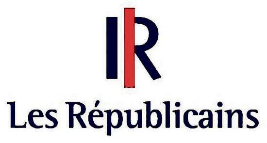 Republikanische Vorwahlen in Frankreich