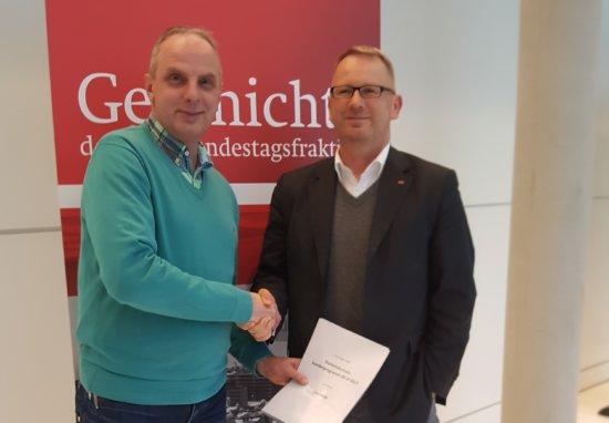 Chemnitzer Denkmalschutzprojekte