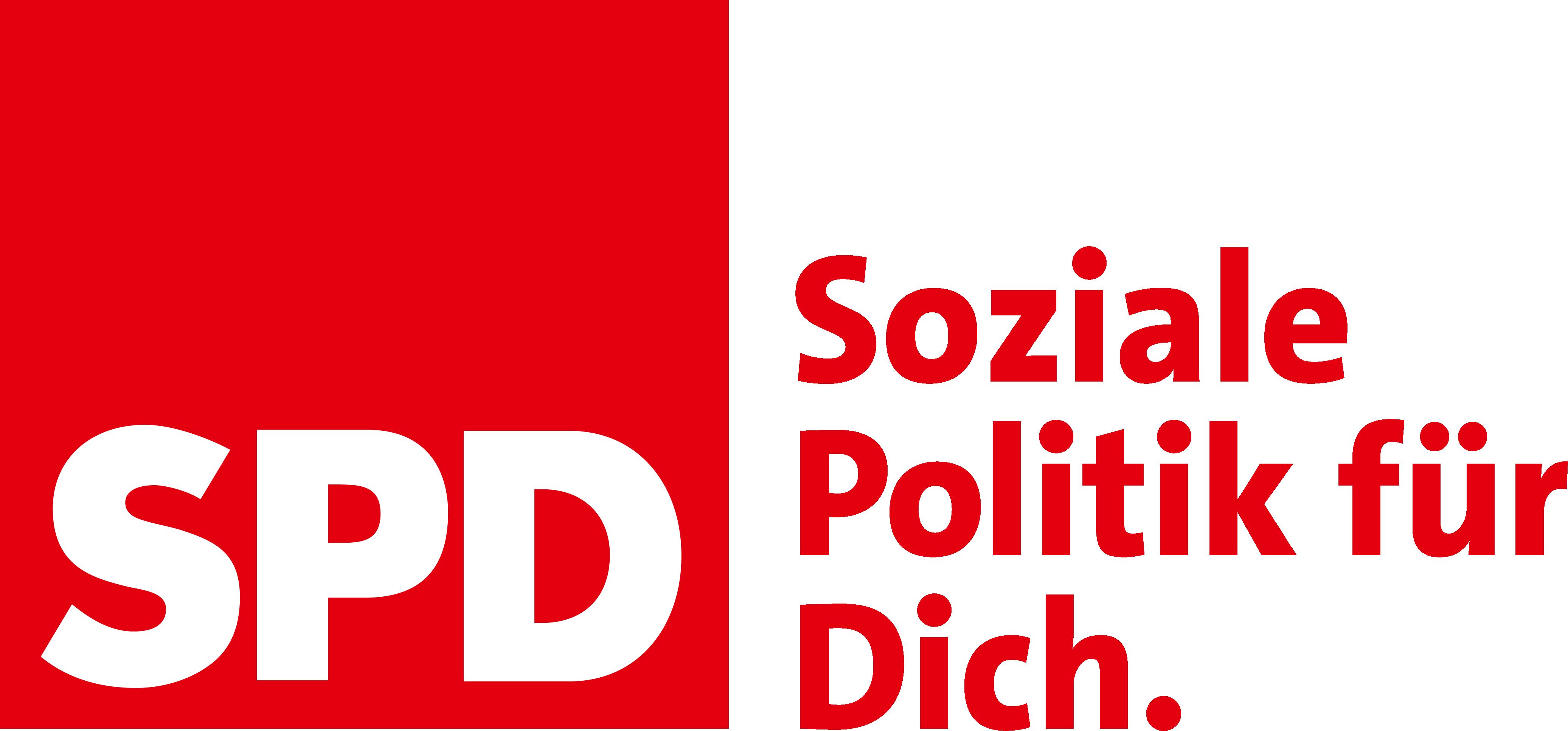 Detlef Müller, MdB | SPD-Bundestagsfraktion